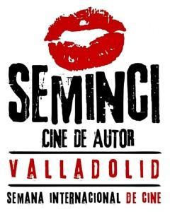 Logo-Seminci-2013-e1373733991246